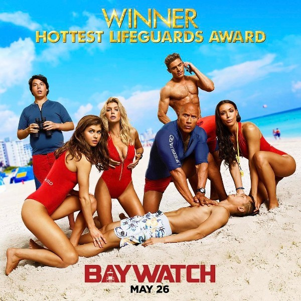 Watch The Lifeguard (2013) Movies Free Online