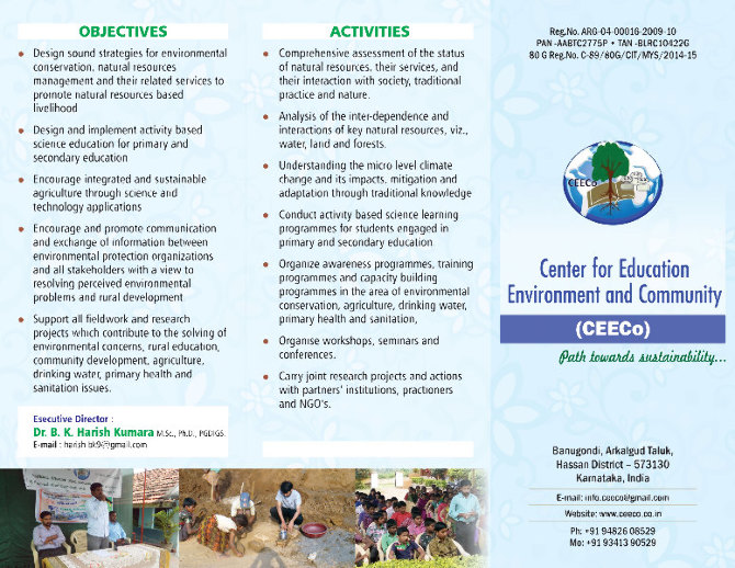 CEECo brochure 1