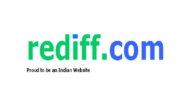 copy of copy of rediff new logo p