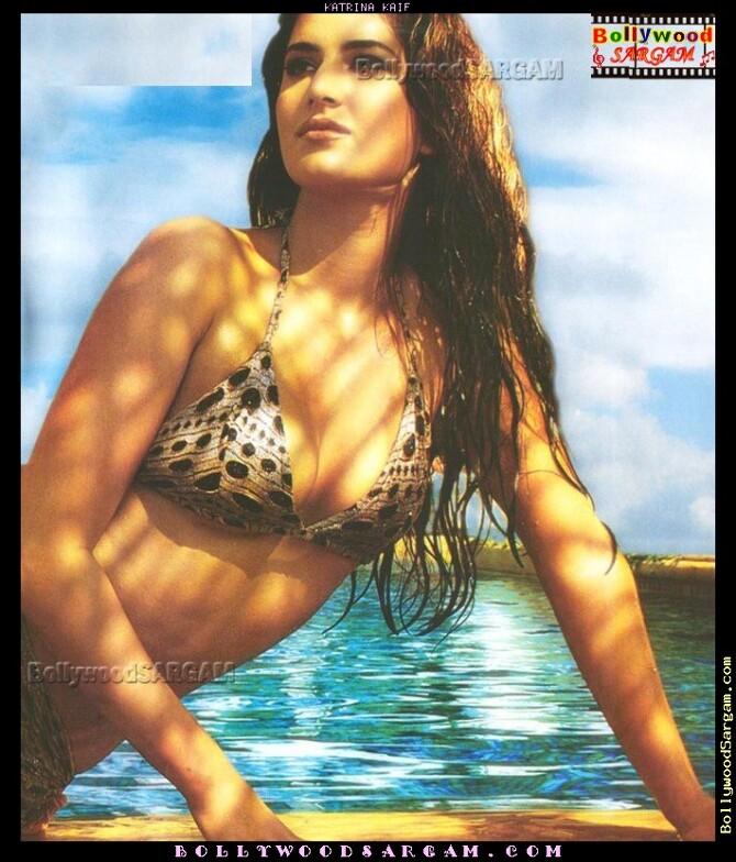 visit www.miss aishwaryarai.page.tl   katrina