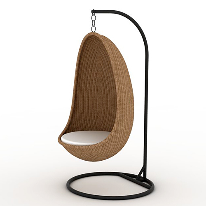 Swing : cane wood art structures: canewoodindia.com/photoalbum/preview/cane-wood---art-structures...
