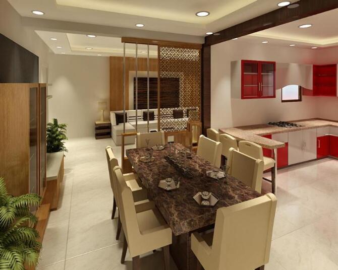 drawing room2