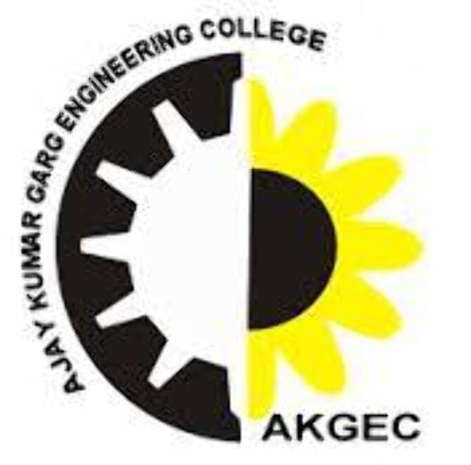 AKGEC