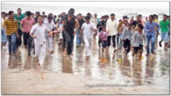 Akshay Kumar 1 5 200x113