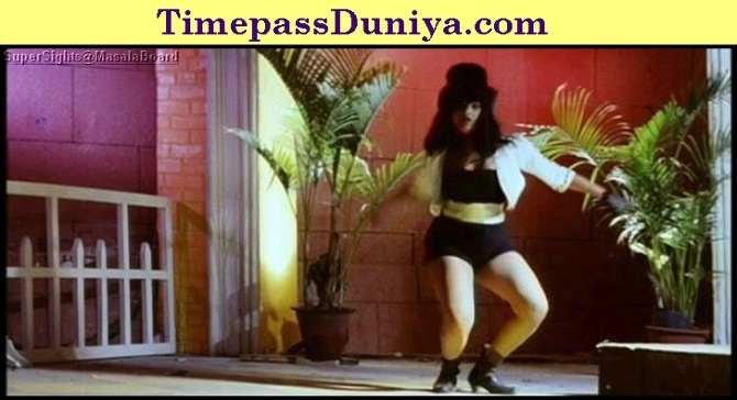 Disco Shanthi http://pages.rediff.com/photos/preview/disco-shanthi/54009/37/disco-shanthi-23