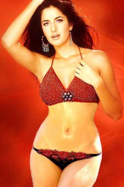   actress katrina kaif gallery blogspot com