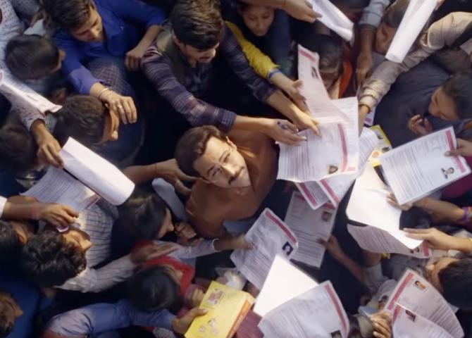 Emraan Hashmi starrer Cheat India Movie Stills  2