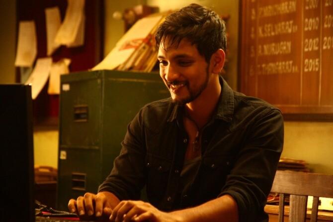 ivan thanthiran tamil movie photos-photo29
