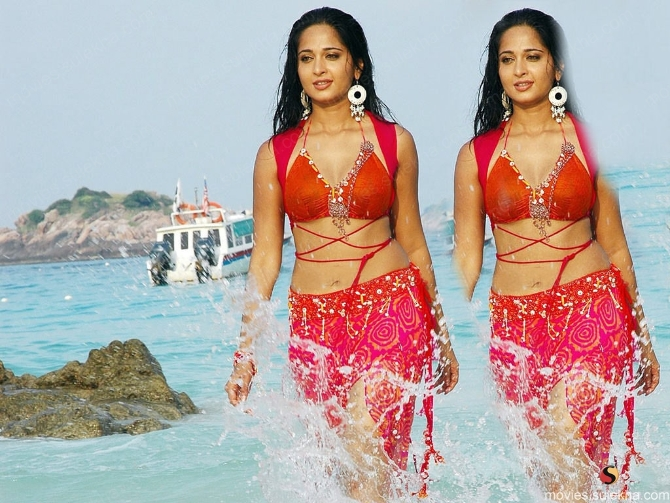 anushka shetty new wallpapers29