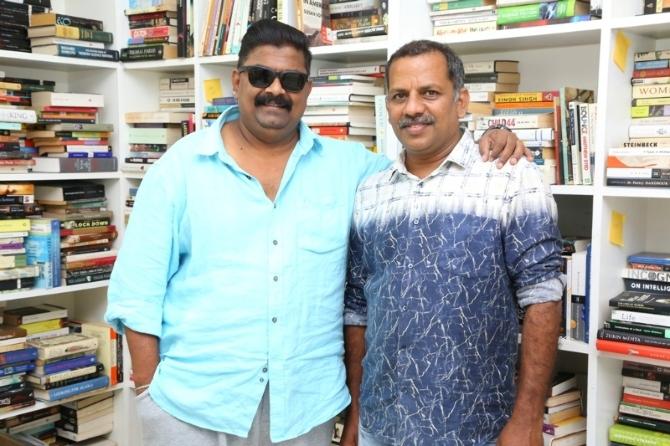 AanDhevadhai Tamil Movie  hotos  18