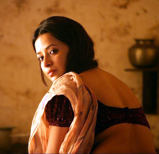 Reemma Sen Gangs of Wasseypur Movie Hot Photo