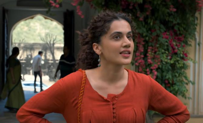 annabelle sethupathy tamil movie photos-photo17
