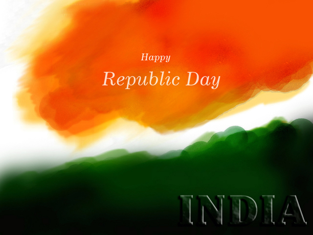 kv0e2ksfgue70lhd.D.0.Happy-India-Republic-Day-Wallpaper.jpg (640×480)