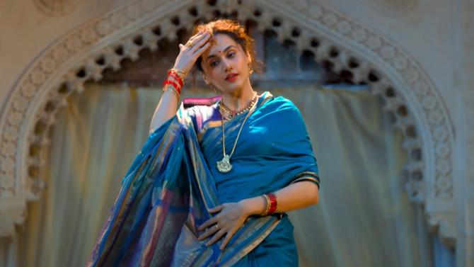 annabelle sethupathy tamil movie photos-photo18