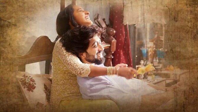 Shraddha Kapoor Haseena Movie Stills  25