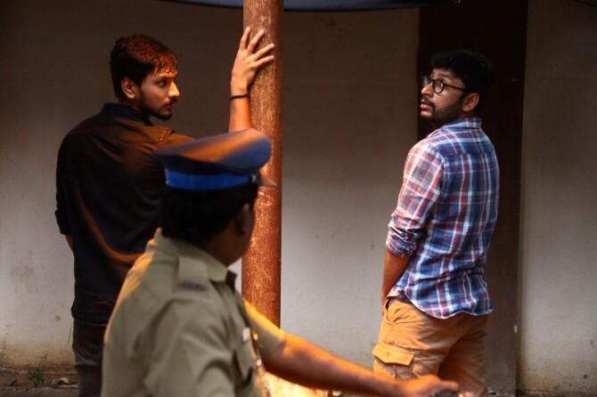 ivan thanthiran tamil movie photos-photo30