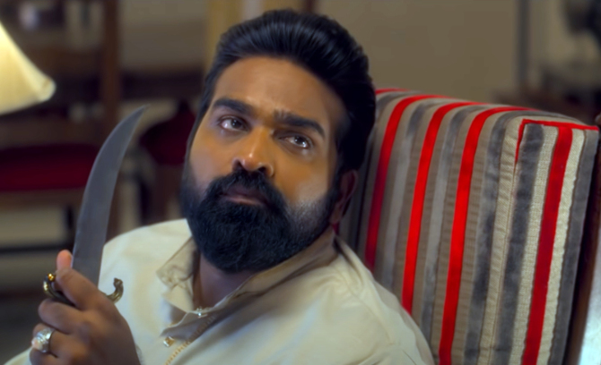 annabelle sethupathy tamil movie photos-photo16