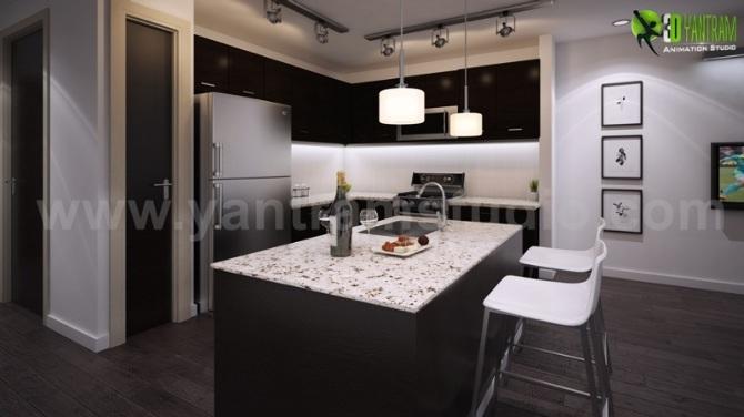 interior 3d rendering   cgi design   animation-photo107