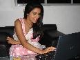 Asin Thottumkal_on_Chat_01