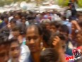 Salman Khan Gets BAIL   Fans GO CRAZY
