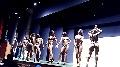 VID_20181214_215030 videos